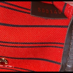 Louis Vuitton Bags - Louis Vuitton Neverfull Mm SOLD
